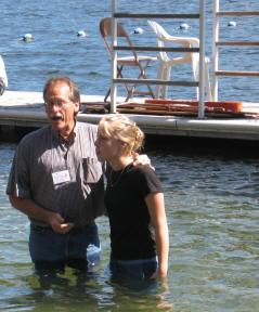 hannahbaptism2