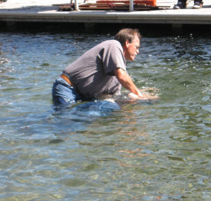 hannahbaptism3