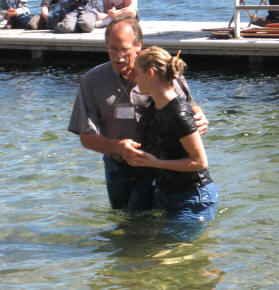 hannahbaptism4