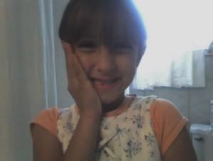 amelia tooth